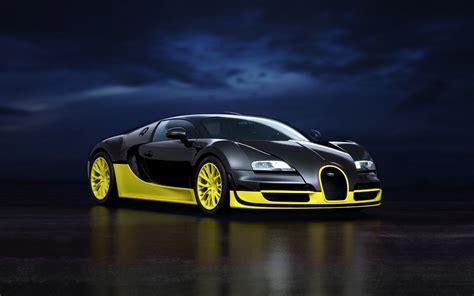 Bugatti Sport by Sports Cars Bugatti Veyron Sport Bugatti Veyron