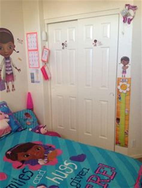 Doc Mcstuffins Bedroom Ideas by 1000 Images About Doc Mcstuffins Bedroom On