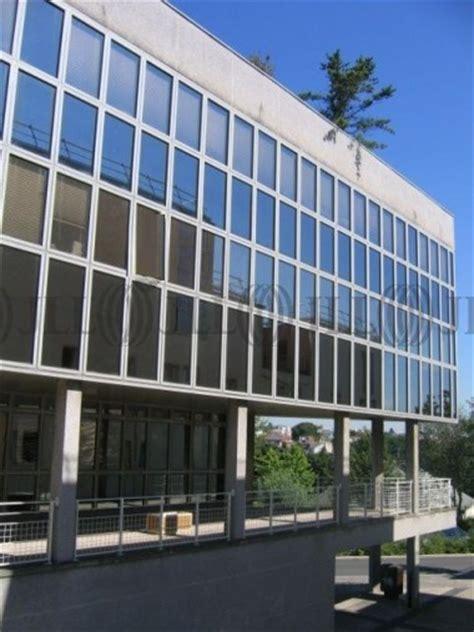 location bureaux chatenay malabry 92290 jll