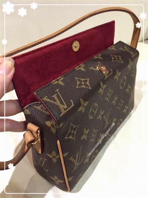 vintage vintage designer handbags louis vuitton small shoulder bag vintage