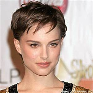 Cool Hair Styles For Short Scanty Hair Hairstyles Cool