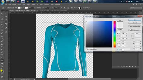 lady rashguard mock  video tutorial youtube