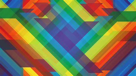 Sick Desktop Backgrounds Hd Cool Colorful Backgrounds