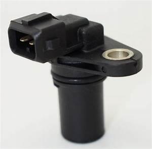 Camshaft Position Sensor For Ford 95bf
