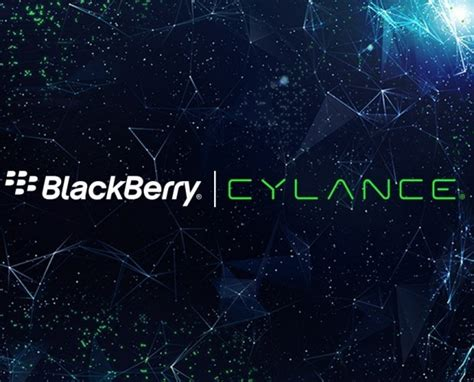 blackberry completes bn purchase  ai firm cylance