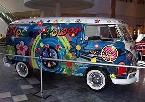 Combi Vw Hippie : the volkswagen hippie kombi type 2 rpmrush ~ Medecine-chirurgie-esthetiques.com Avis de Voitures