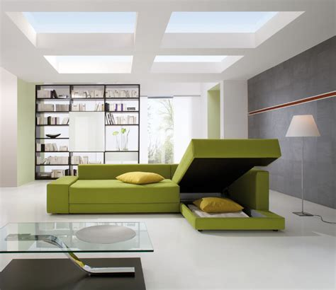 confetto ffertig contemporary living room miami