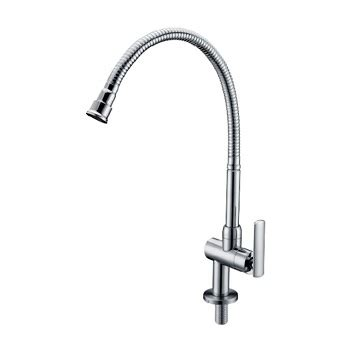 kitchen sinks glasgow ntl 3013 c s sink tap bacera 3013