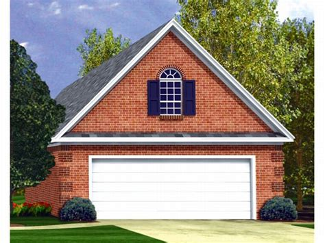 Stunning Images Story Garage Plans With Loft by Garage Loft Plans 2 Car Garage Loft Plan 001g 0002 At