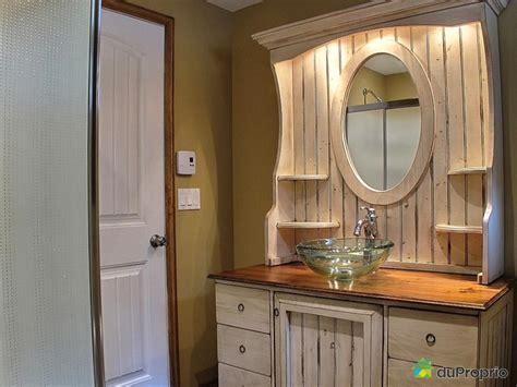 vanite de salle de bain usage a vendre davaus net vanite salle de bain a vendre avec des id 233 es int 233 ressantes pour la conception de
