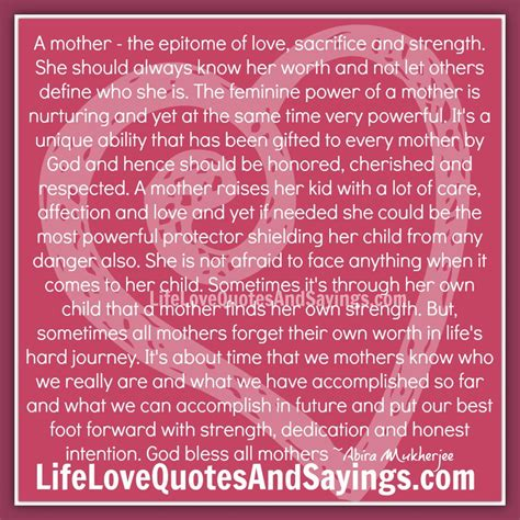 Mother Daughter Quotes And Sayings Quotesgram. Vince Lombardi Quotes About Strength. Positive Quotes Ecards. Music Quotes T Shirts. Quotes About Change And New Beginnings. Best Friend Quotes Happiness. Tattoo Quotes Warrior. Best Friend Quotes Tagalog Version. Quotes For Letting Him Go
