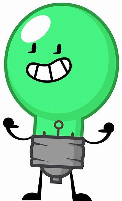 Michael Fandom Wiki Island Animation Wikia
