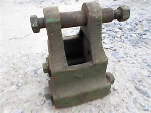 Roosa Master Diesel Injector Pump
