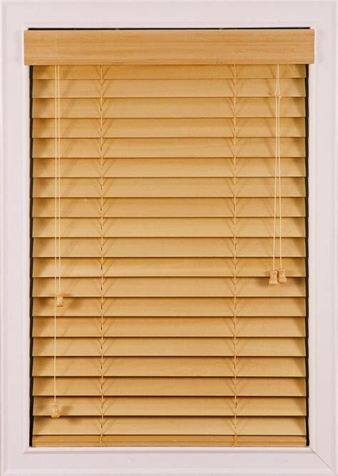 Wooden Blinds by Best 25 Wooden Window Blinds Ideas On Bedroom