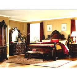 ethan allen dining room furniture cool bedroom