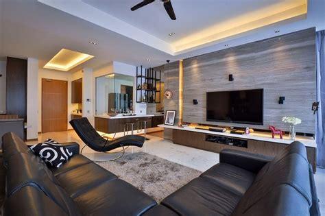 Home Design Ideas For Condos by Stunning Condo Interior Design Ideas For 2018