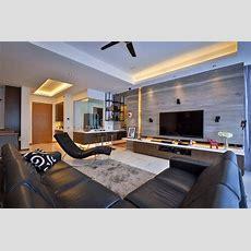 Stunning Condo Interior Design Ideas For 2018