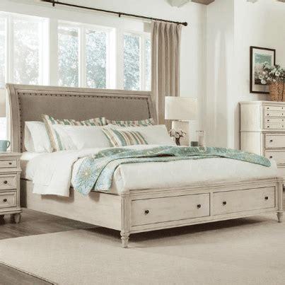 Coastal Bedroom Furniture Sets by Coastal Bedroom Furniture Sets Information