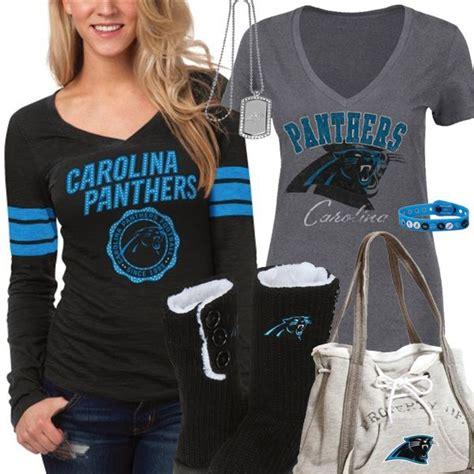 carolina panthers fan shop 52 best carolina panthers fashion style fan gear images