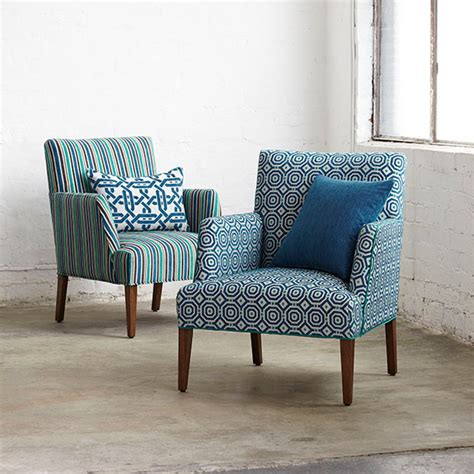 Upholstery Fabrics Australia by Warwick Fabrics Rivoli Collection Australian Made