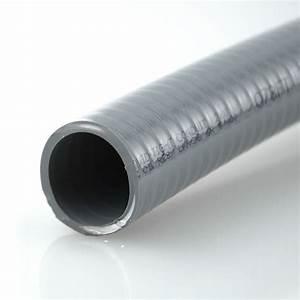 Anamet Anaconda Non-Metallic Flexible Conduit ...