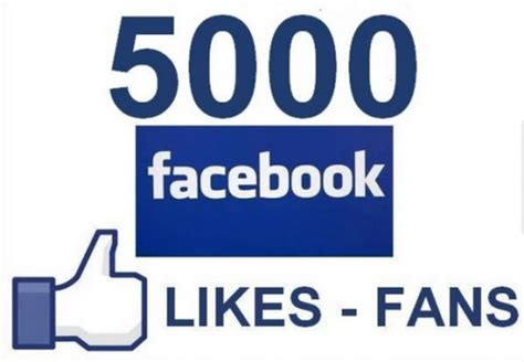 give  real  permanent  facebook fan pages