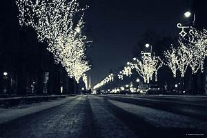 1st_snow_in_Budapest_12 | Konceptofon's Blog