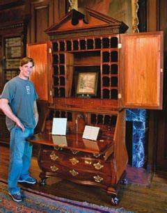 pbs plans  woodworking show  fall woodshop news
