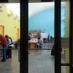 troy community center oakland county 763 | TroyComm15 150x150