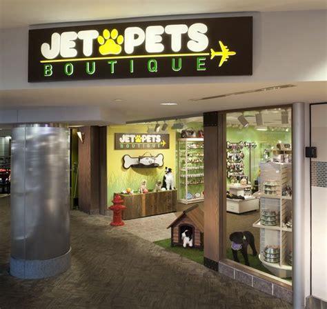 231 clayton st, denver, co 80206, jungtinės valstijos. Jet Pets Boutique, Denver | Pet boutique, Pet store design ...