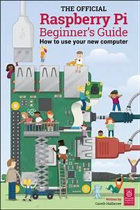 Beginner U0026 39 S Guide
