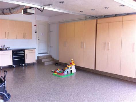 Bay Area Garage Cabinets Ideas Gallery   Monkey Bars