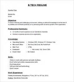 best resume format for engineering students freshersvoice wipro resume sles for freshers 12th pass student augustais