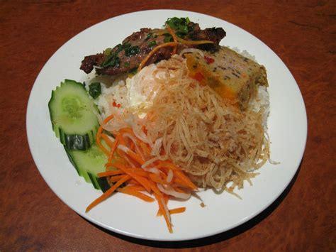 hanoi cuisine file com tam 2008 jpg wikimedia commons