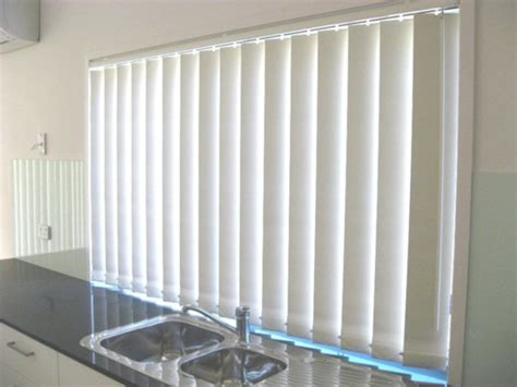 Better Homes And Gardens Vertical Blinds by Vertical Blinds Cleaning Loccie Better Homes Gardens Ideas