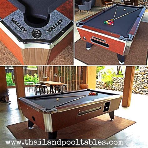 best pool tables in the world the best coin pool tables in the world central bangkok