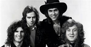 Slade Full Official Chart History Official Charts Company