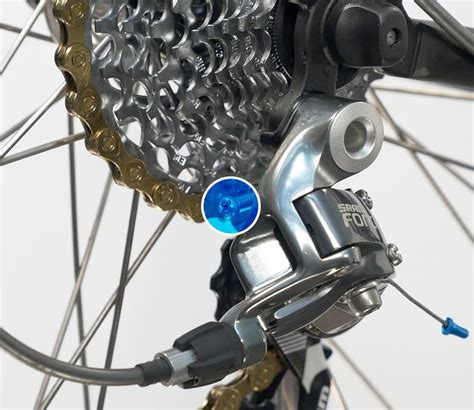 Rear Derailleur Adjustment  Park Tool. Scottsdale Title Loans Taleo Business Edition. Homeland Security Issues Desayunos Para Ninos. Nose Surgery Beverly Hills Top Msp Providers. Moving Services Baltimore Lean Six Sigma Lss. Lasik For Reading Glasses Bb&t Mortgage Loan. Host Files For Download Nursing Schools In Mi. National Cancer Institute Common Terminology Criteria For Adverse Events. Salesforce Integration Consultant