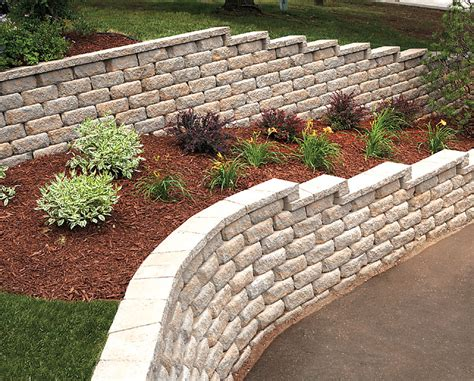 retainer wall ideas retainer wall ideas two important aspects of the retaining wall ideas newhomedecor blog74 com