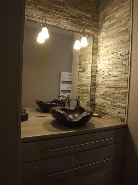 meuble angle cuisine leroy merlin meuble angle cuisine leroy merlin 4 meuble dangle salle