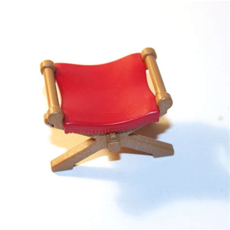 chaise romaine occasion chaise romaine play original