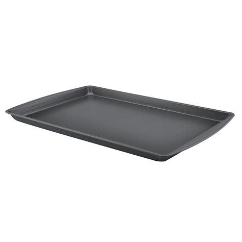 cookie sheet walmart bakeware mainstays medium pan