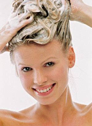 How Often Should You Wash Your Hair?  Studio Brow