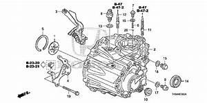 Diy Manual Transmission Fluid Change - Page 2
