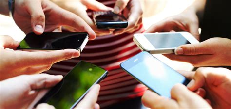mobiele telefoon accessoires