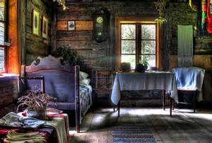 inspiring one room cottage photo design by cottage style aid kit somebody