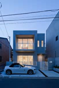 small homes interior modern zen design house in tokyo japan 28