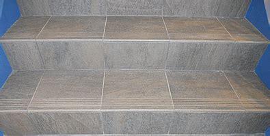 finishing tile edges without bullnose tile corners without bullnose shapeyourminds 8933