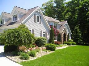Simple House Plans On A Budget Pictures by Small Simple Backyard Ideas On A Budget House Ideas