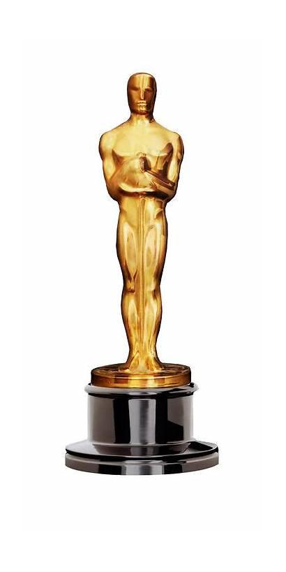 Oscar Award Awards Academy Oscars Clipart Clip